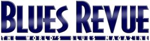 Blues_Revue