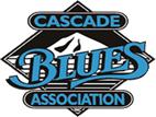 Cascade_B_Logo