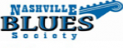 Nashville_Blues
